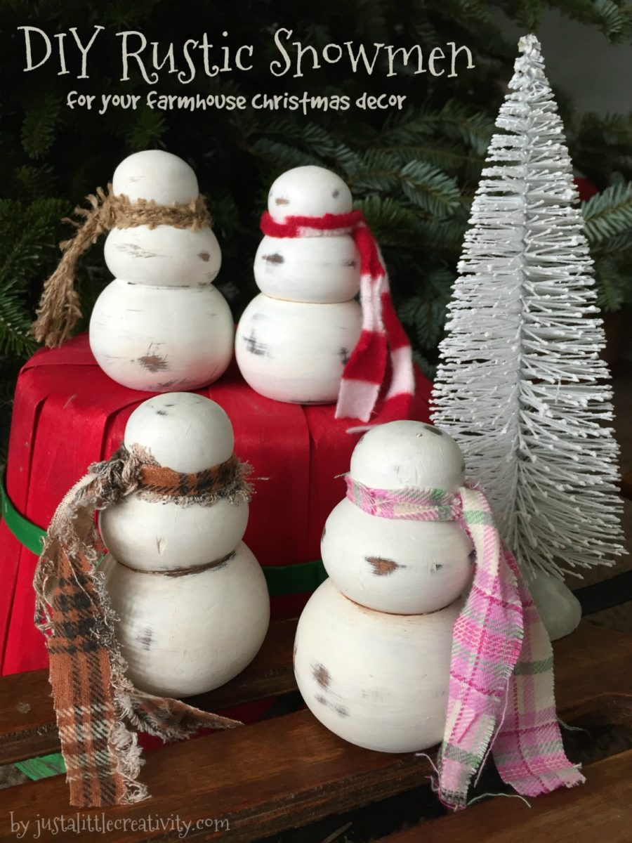 https://www.aglimpseinsideblog.com/2016/11/rustic-snowman-farmhouse-christmas-decor.html