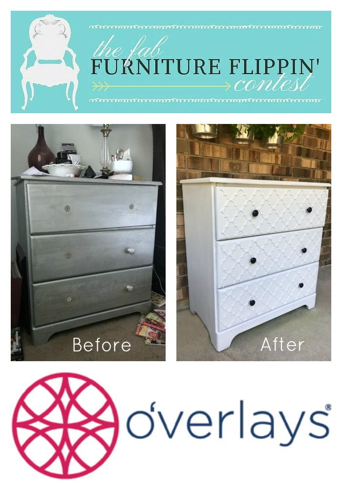 Itu0027s No Secret That I Enjoy A Good Furniture Makeover. And, I Know From  Comments And Emails Iu0027ve Received From You, My Readers, Over The Years That  Youu0027re ...