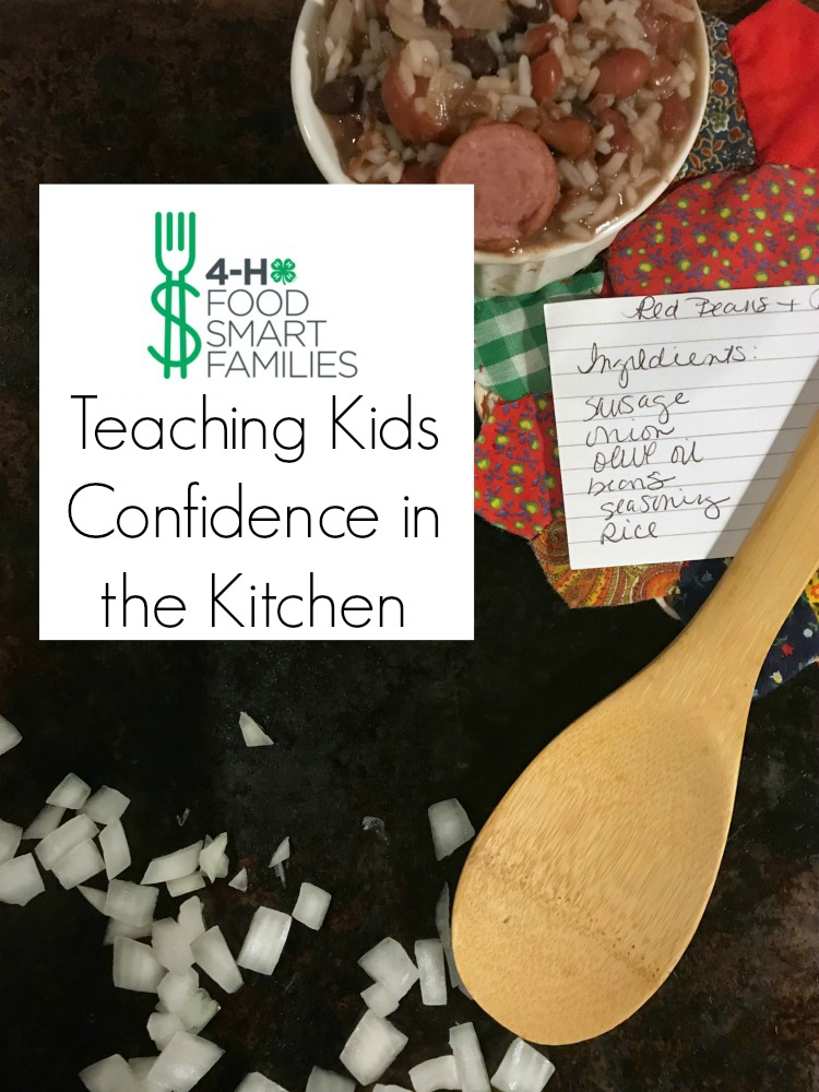 4-H Food Smart Families- Teaching Kids Confidence in the Kitchen Youth Kitchen Ideas Html on save the date ideas, twitter ideas, new home ideas, operating system ideas, microsoft excel ideas, vintage invitation ideas, school room ideas, curl ideas, creative room ideas, cool ideas, table of contents ideas, rain gutter ideas, western wedding ideas,